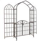 Garden Arch Product Image