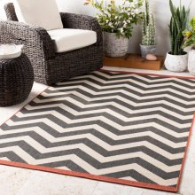 "Alfresco ALF-9646 2'3"" x 4'6"""