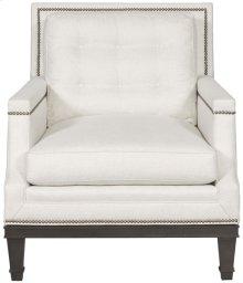 Elmwood Chair W788-CH