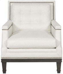 Elmwood Chair W788-CH