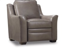 Kerley Chair - Full Recline