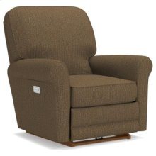 Addison PowerReclineXR® Reclina-Rocker® Recliner
