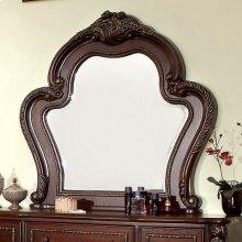 Castlewood Mirror