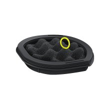 VCA-RHF30 POWERbot Sponge Filter