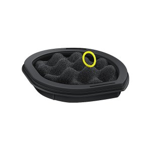 SamsungVCA-RHF30 POWERbot Sponge Filter