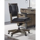 Collection Office Chair Product Image
