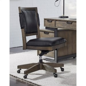 Aspen FurnitureCollection Office Chair