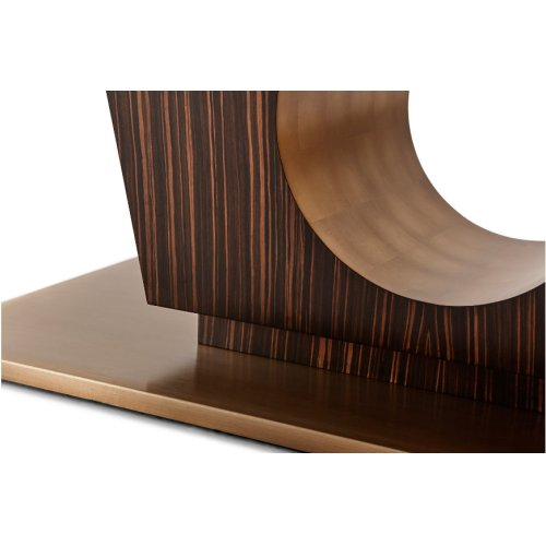 Paradox Dining Table II