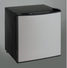 Model VFR14PS-IS - 1.4CF Dual Function Refrigerator or Freezer