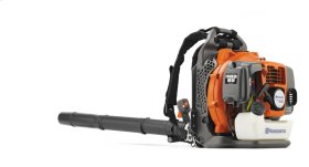 Factory Reconditioned 150BT Blower 50cc, Backpack Blower