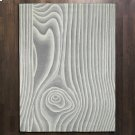 Wood Grain Rug-6 x 9 Product Image