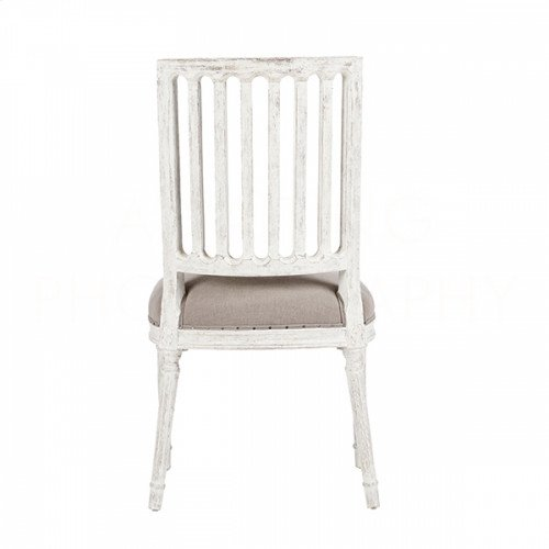 Le Notte Dining Chair
