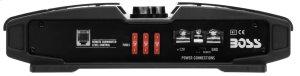 "Phantom 4000W Monoblock, Class D Amplifier Dimensions 15""L 10.31""W 2.25""H"