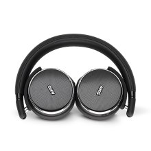 AKG N60 Noise Cancelling Headphones