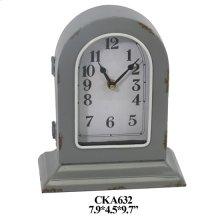 Table Clock 1
