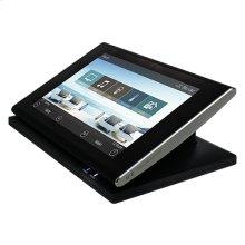 """10"""" Tabletop Touchscreen Controller"""