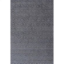 Rhumba Rug 5x8 Ecru