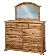 Havenridge Mirror Product Image
