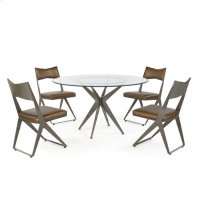 Lennon Dining Set Product Image