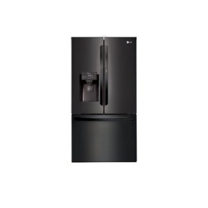 LG Appliances26 cu. ft. Smart wi-fi Enabled Door-in-Door(R) Refrigerator