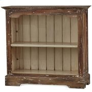 Manchester Low Bookcase Product Image