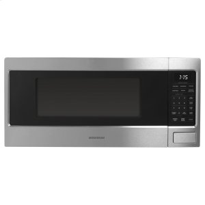 MonogramMonogram 1.1 Cu. Ft. Countertop Microwave Oven