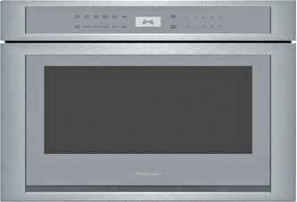 24-Inch Built-in MicroDrawer(R) Microwave MD24WS