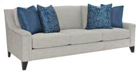 Norton Sofa in Mocha (751)