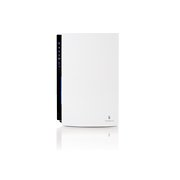 AP260 Air Purifier Product Image