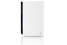 AP260 Air Purifier