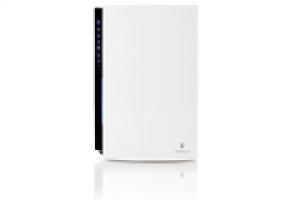 AP260 Air Purifier