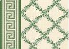 Legacy - Evergreen 0431/0002 Product Image
