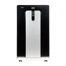 12,000 BTU Portable Air Conditioner with 11,000 BTU Heat