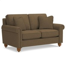 Leighton Premier Loveseat