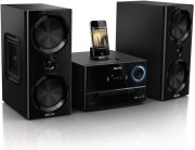 Micro music system Product Image