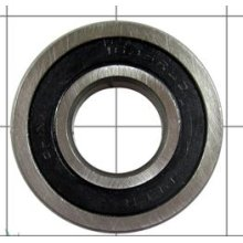 Ariens Sno-thro Radial Ball Bearing .750 In. X 1.750 In. X .50 In.