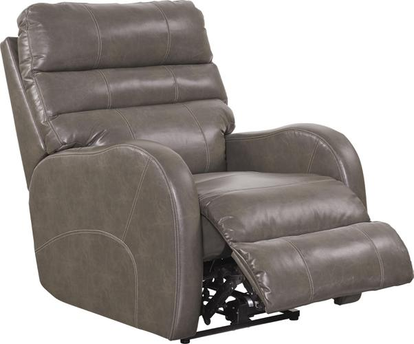 hidden additional power wall hugger recliner wusb port ash