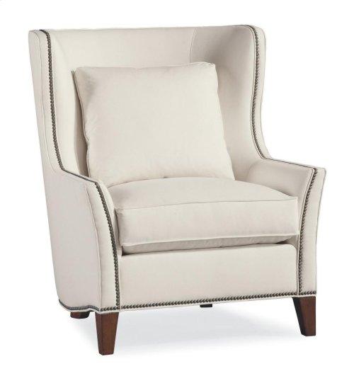 Marquis Chair