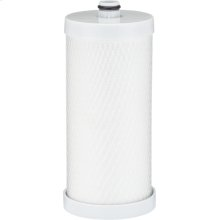 Frigidaire PureSource® Plus Replacement Ice and Water Filter