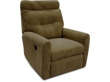 Quinton Reclining Lift Chair 2Q00-55