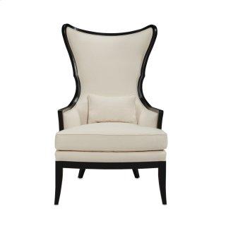 Grant Chair - 48.5h x 31.5w x 36d