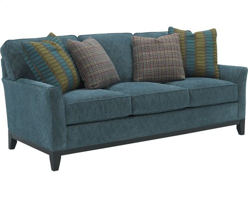 Perspectives Sofa