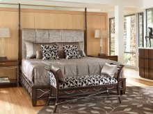Solano Bedding Package
