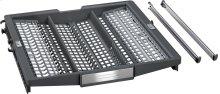 Cutlery Drawer DA 041 061