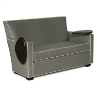 Craven Loveseat Product Image