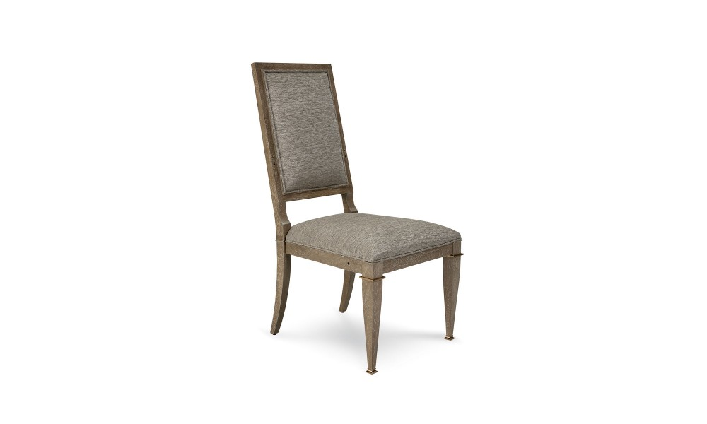 ICON Furniture U0026 Art   A.R.T. Furniture   Cityscapes Bleecker Uph Back Side  Chair In Greater Houston And Surrounding Areas   2322032323P2
