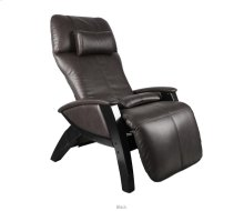 The Zero Gravity Vibration Massage Chair