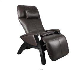 The Zero Gravity Vibration Massage Chair