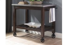Kitchen Cart