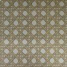 Fresh Cane Gold Leaf Product Image